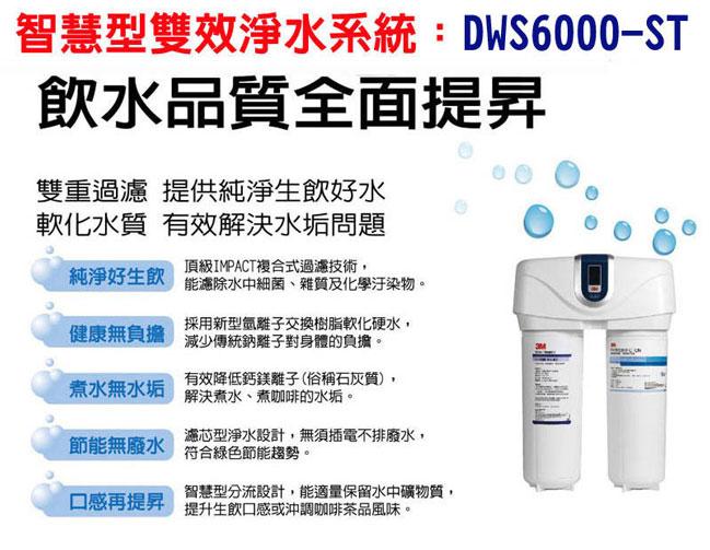 dws6000