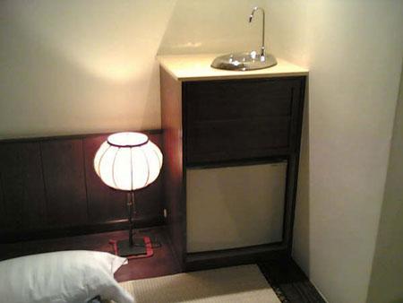 旅店用飲水機
